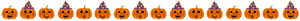 halloween_line_pumpkin1