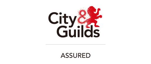 FASHION CREATOR City&Guilds 国際美容技能資格 大村美容ファッション専門学校