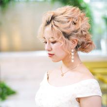 カリキュラム ブライダルヘアメイク 大村美容ファッション専門学校