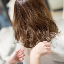 カリキュラム スタイリング 大村美容ファッション専門学校