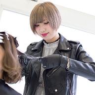 カリキュラム カラーテクニック 大村美容ファッション専門学校