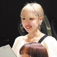 カリキュラム カウンセリングテクニック 大村美容ファッション専門学校