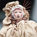 現場力を磨く、実践型サロン 大村美容ファッション専門学校