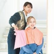 カリキュラム パーソナルイメージメイク 大村美容ファッション専門学校