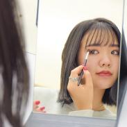 カリキュラム セルフプロデュース 大村美容ファッション専門学校
