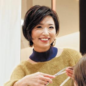 大村美容ファッション専門学校