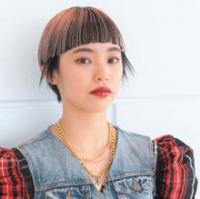 カリキュラム デザインカラー 大村美容ファッション専門学校
