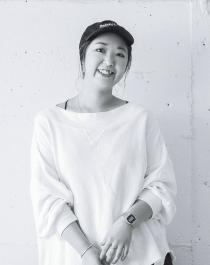 特別講師紹介 深水 美侑 大村美容ファッション専門学校