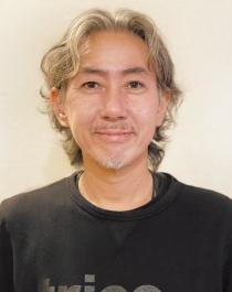 特別講師紹介 柳井 清美 大村美容ファッション専門学校