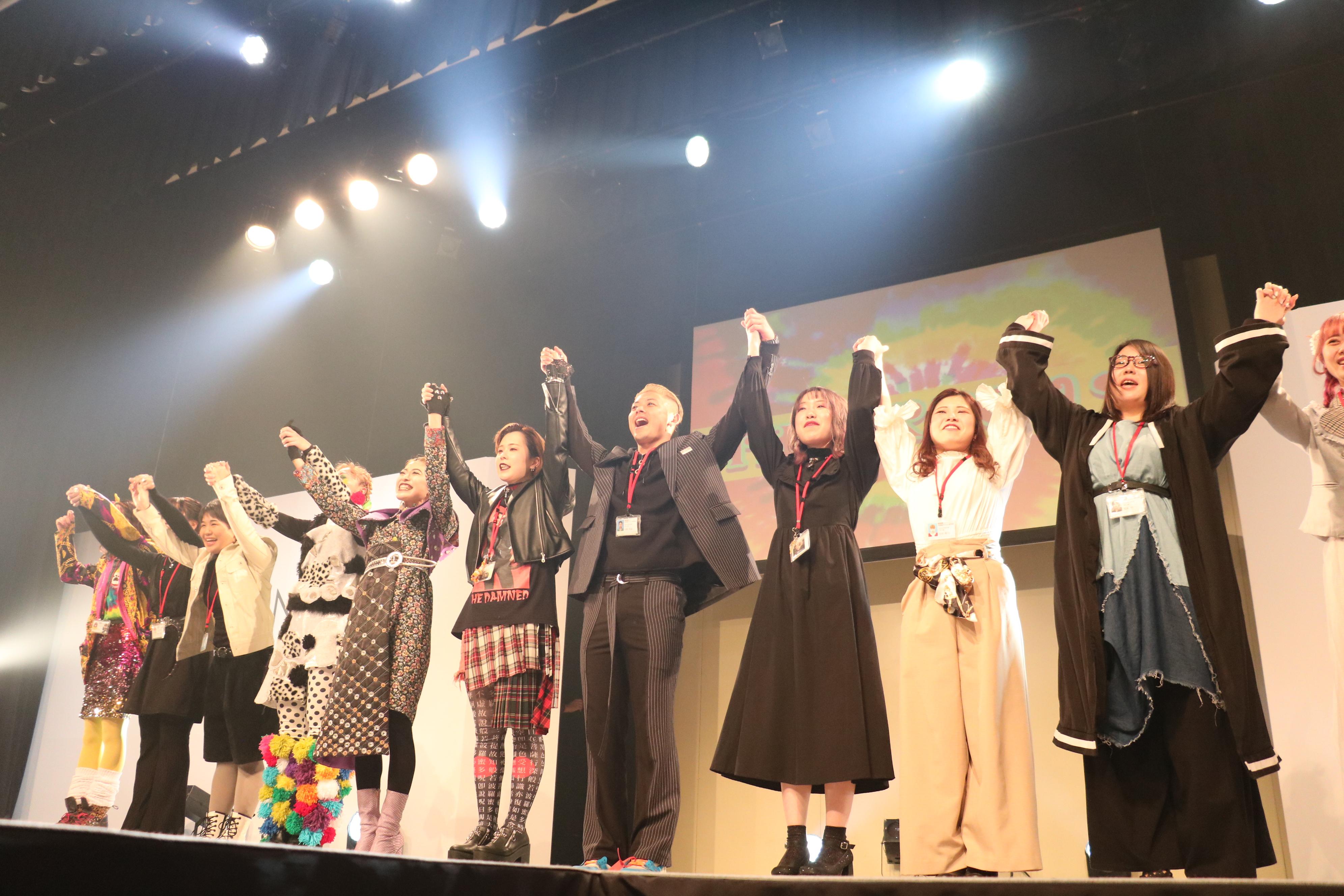 FINALContest2019 ~ファイナルコンテスト開催報告~