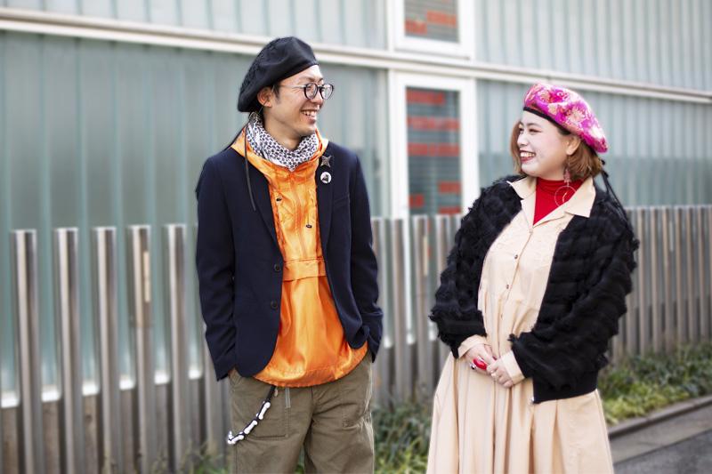 【オオムラ×卒業生 Vol.7】ファッション業界(後編)