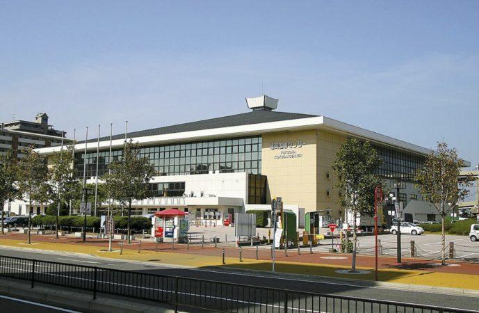 日本3大ファッションショー!福岡アジアコレクション(FACo)で実習!現場レポート