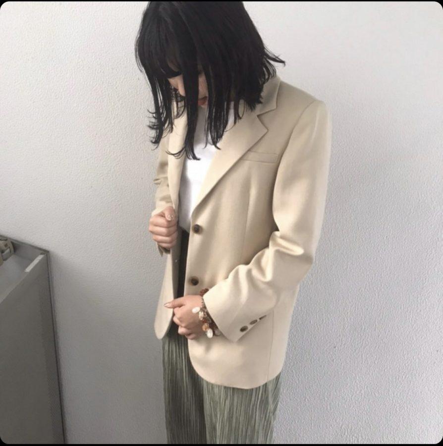 福岡PARCO×OMULA 「学生プロデュースショップ」のお知らせ☆