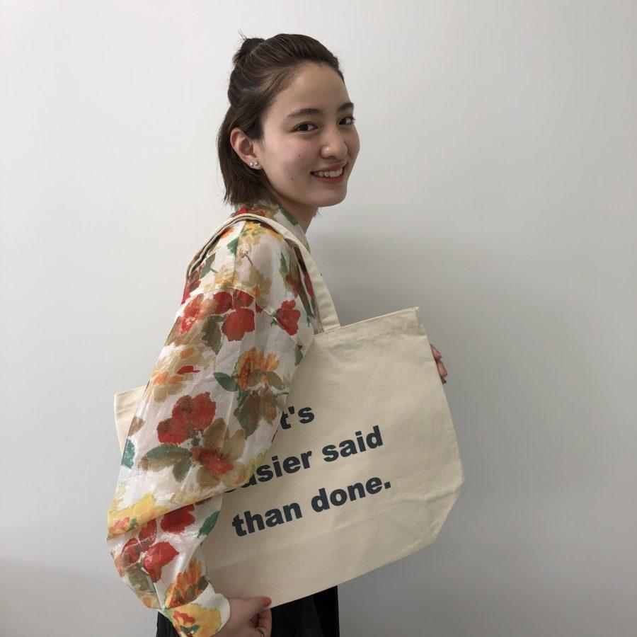 購買部新商品の紹介★第一弾!!