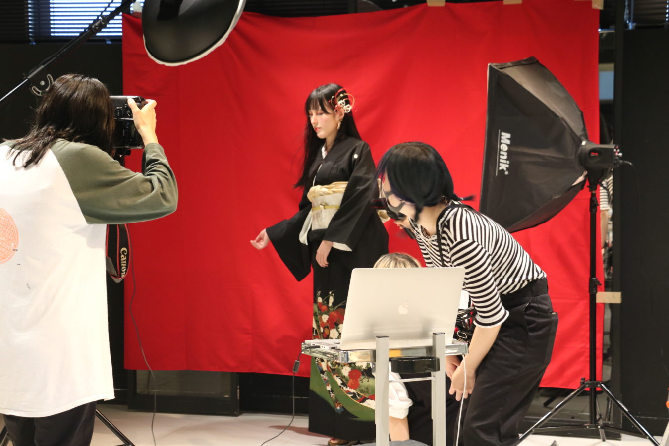 OMULA PHOTO CONTEST★2020